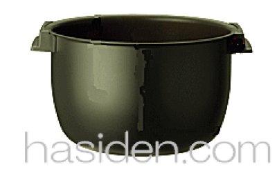 画像3: ジャー炊飯器用内釜