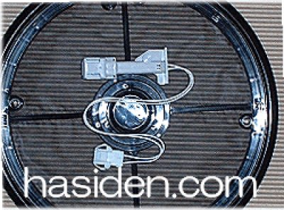 画像2: 乾燥機用センサ-