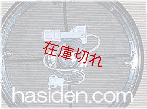 画像1: 乾燥機用センサ- (1)