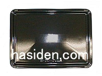 画像2: 電子レンジ用皿