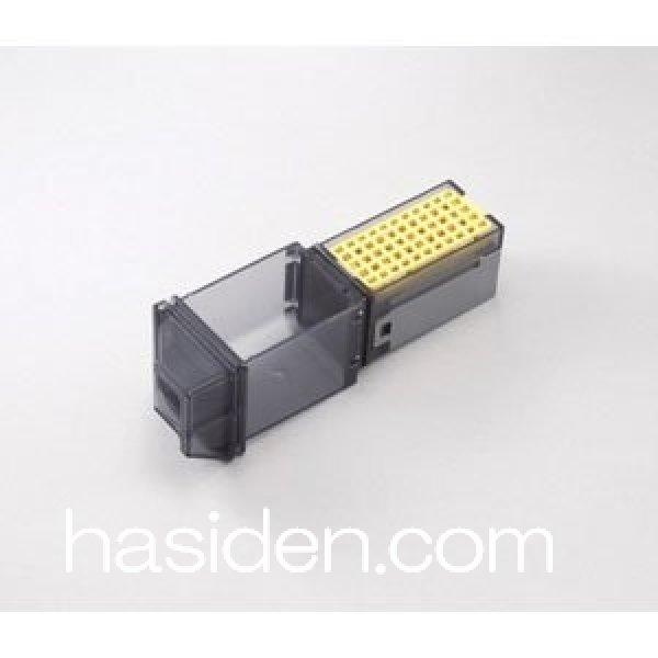 画像1: エアコン用吸収空気清浄フィルター (1)