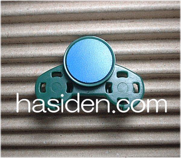 画像1: 日立洗濯機用・センサ- (1)