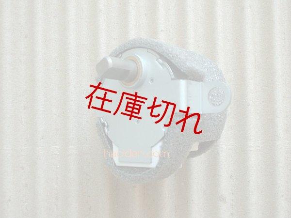 画像1: エアコン用モ-タ- (1)