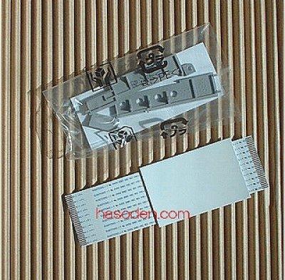 画像2: 電子レンジ用ケ-ブル