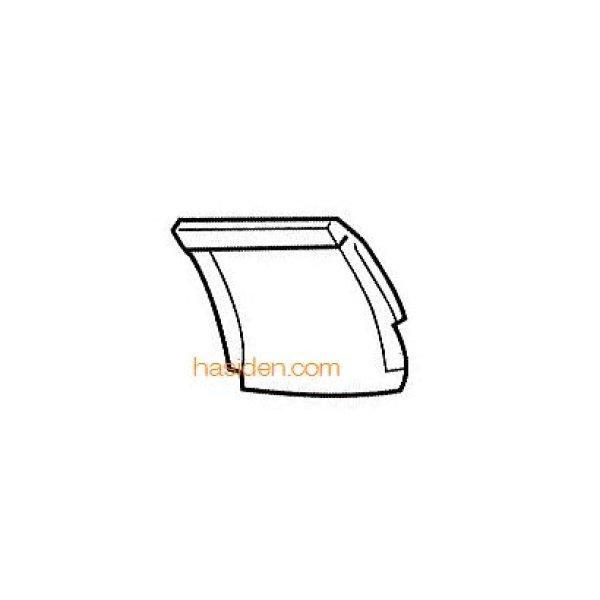画像1: 日立洗濯機用・洗剤トレイ (1)