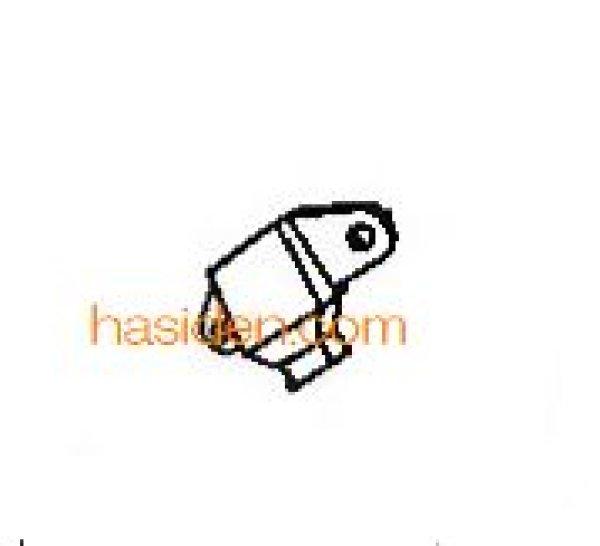 画像1: エコ給湯用・水位センサー (1)