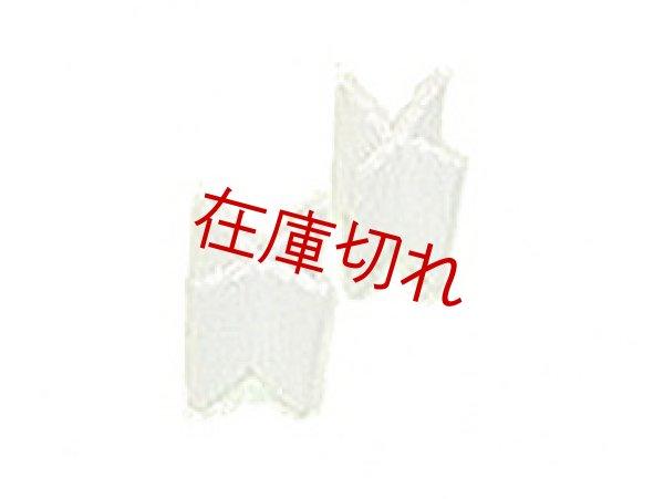 画像1: 加湿器用フィルタ− (1)