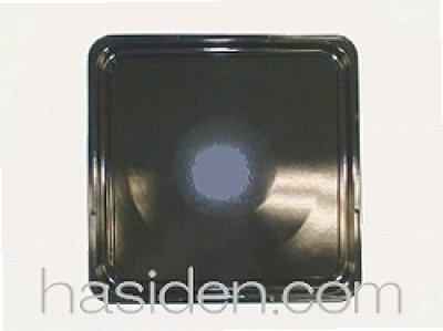 画像1: 電子レンジ用皿