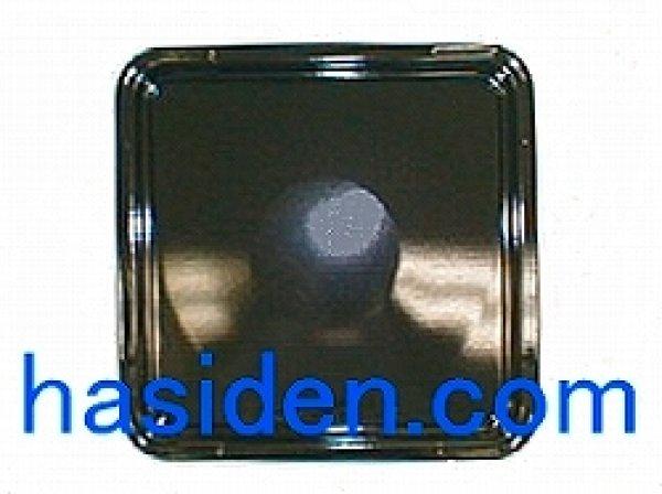 画像1: 電子レンジ用皿 (1)