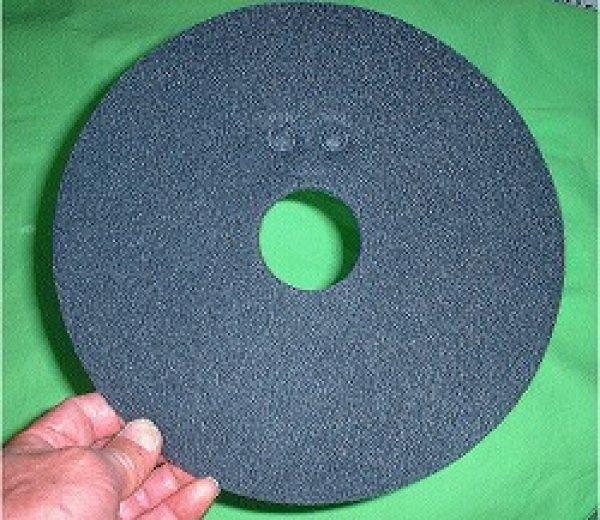 画像1: 乾燥機用フィルタ (1)