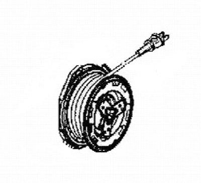 画像1: 掃除機用コ-ド