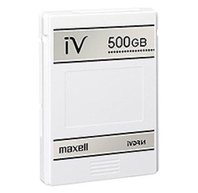 画像3: HDD iVDR-S