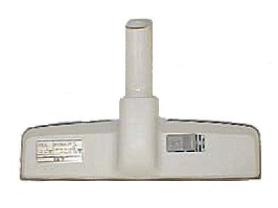 画像1: 日立掃除機用吸い口