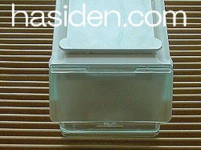 画像1: 冷蔵庫用・給水タンク