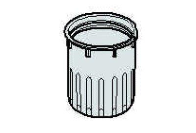 画像1: 日立洗濯機用除菌ユニット