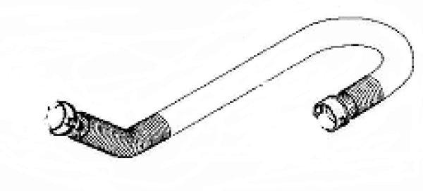 画像1: 掃除機用ジャバラホ−ス (1)